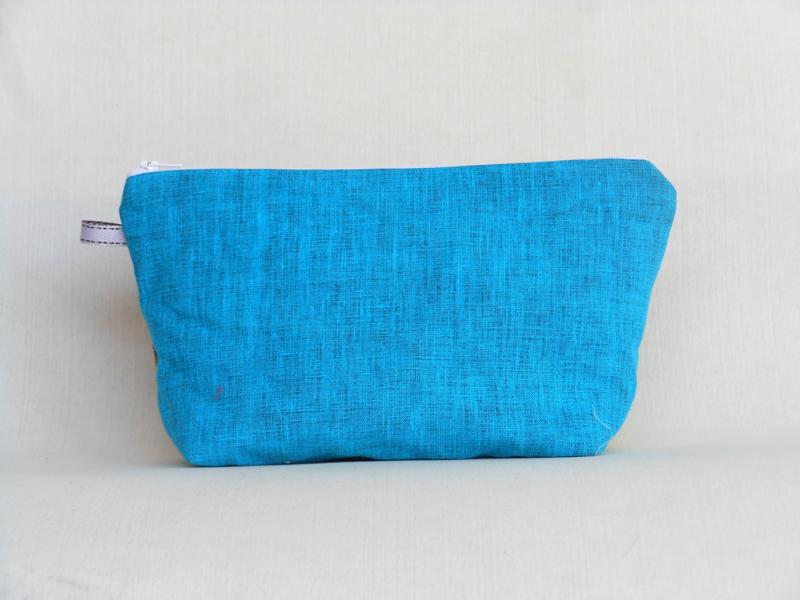pochette-bleu