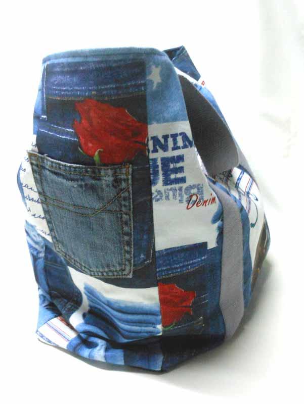 sac-jeans3