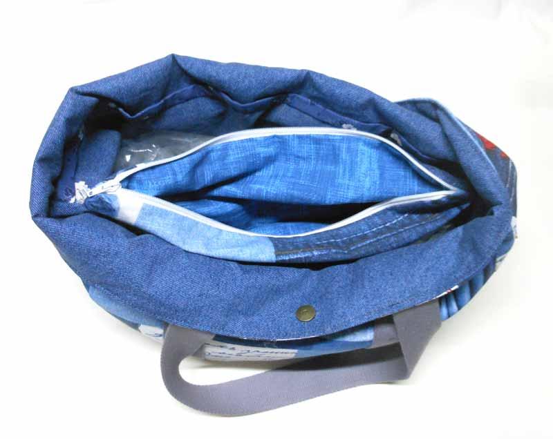 sac-jeans9
